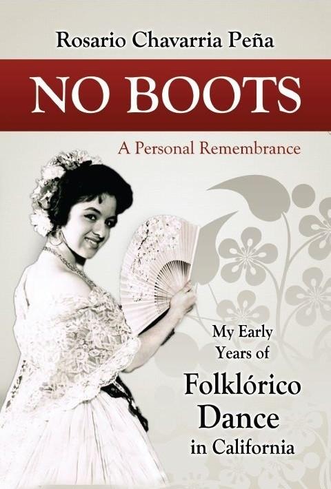 No Boots